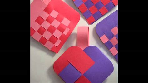 7 Crafts To Do At Home by Crafts To Do With Construction Paper Home Design