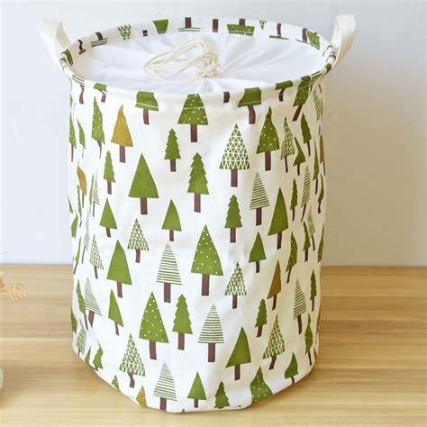 pattern for christmas tree storage bag zakka home decorative storage bags organizer clothes