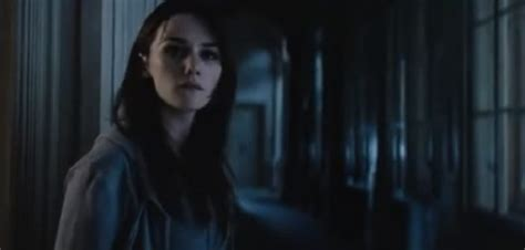 fallen film trailer ita at long last watch the fallen movie trailer