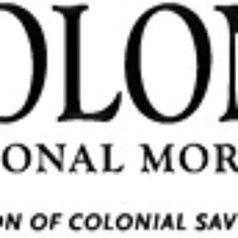 colonial national mortgage 15 reviews mortgage brokers