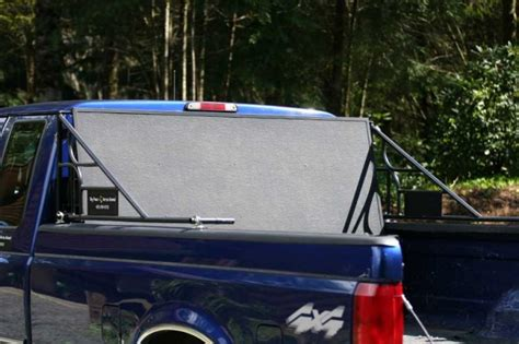 truck bed kennel truck bed kennel delectable buy the patent big pawz