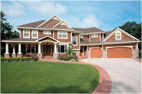 6 bedroom 5 bathroom house traditional style house plan 5 beds 3 5 baths 4171 sq ft