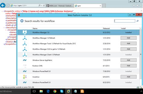 sharepoint designer 2013 workflow tutorial workflow sharepoint 2013 tutorial 28 images sharepoint