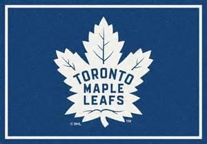 Rug Treads Toronto Maple Leafs Area Rug Nhl Maple Leafs Area Rugs