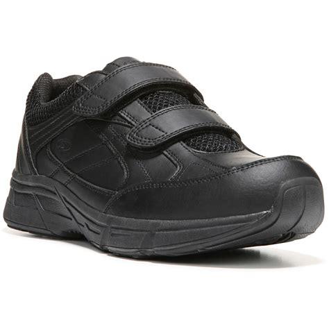 mens wide width sneakers dr scholl s s brisk wide width shoe running sports