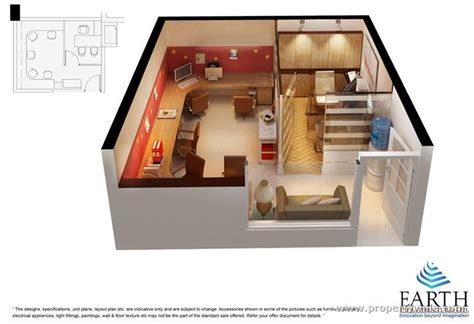 home design for 450 sq ft the best 28 images of home design for 450 sq ft 450 sq