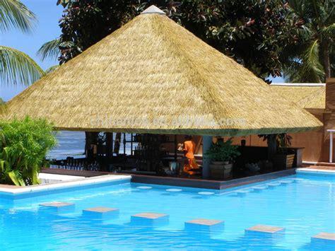 where to buy pergola pergola garden synthetic palm thatch buy thatch pergola