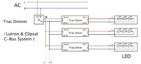 dual hid ballast wiring diagram hid edge wiring diagram