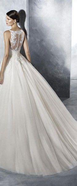 Festkleider Für Hochzeit by 41 Besten White One 2016 Bilder Auf