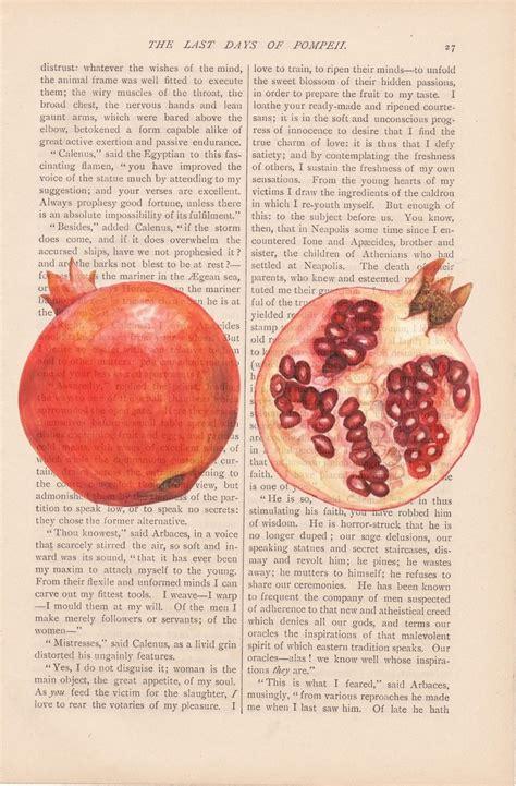 doodle free dictionary 44 best calligraphy 언제나 봄 늘봄 작가의 캘리그라피 images on