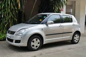 Used Car For Sale In Pune Automatic Read This Before Buying A Used Maruti