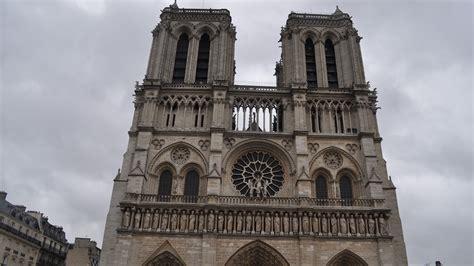 Notre Dame Search Notre Dame Lacrosse Wallpaper Wallpapersafari