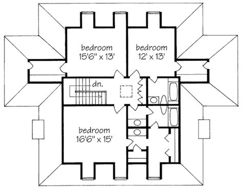 federal house plans federal house creole style skip tuminello southern