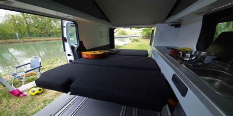 Hamac Caravane by Hamac Cing Car Moiraud