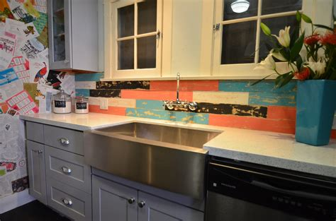 painted kitchen sink cabinets stainless steel farmers sink with our natural shaker