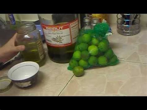 Lime Juice Olive Detox by Dr Budweiser Olive Lemon Juice Cleanse Doovi