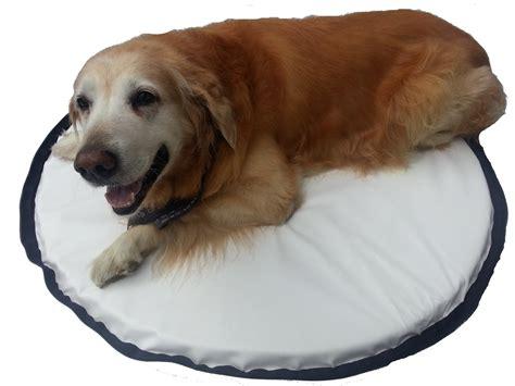 Canine Comfort by Sea Angler Gear Sea Dog Comfort Mat Always An Adventure