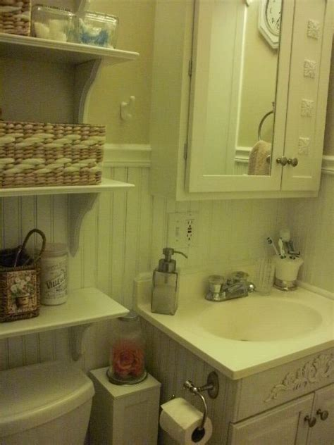 the best beadboard bathroom ideas i like the color 17 best images about beadboard on pinterest double