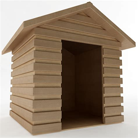 dog house models dog house dog house dog house 25 00 plutonius 3d affordable models