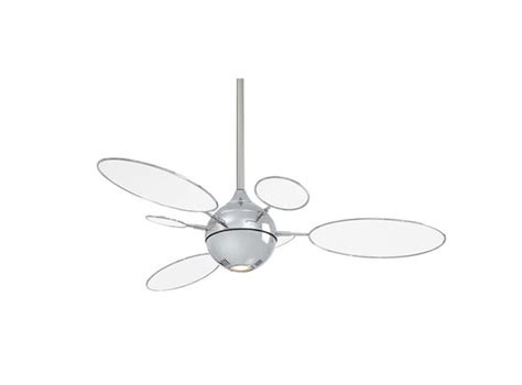 modern white ceiling fan with light white modern ceiling fan with light dixie furniture
