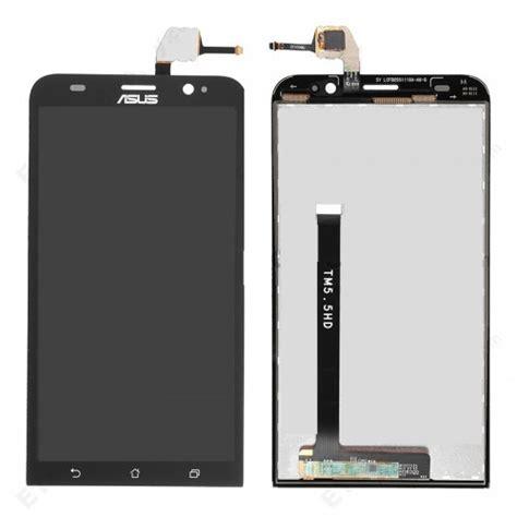 Asus Zenfone 2 Max Zc550kl Imak Ii Clear asus zenfone 2 max zc550kl lcd screen cellspare