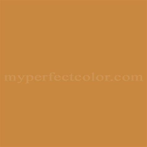 sherwin williams sw6376 gold coast match paint colors myperfectcolor