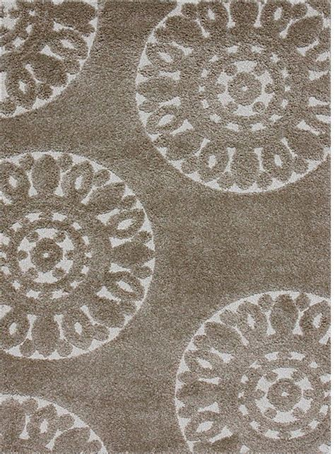 contemporary shag rug jullian beige shag rug contemporary rugs