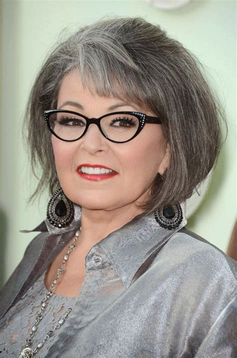hairstyles with glasses 2015 hairstyles for women over 50 with glasses for women