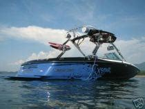 lake mead boat rentals coupons lake mead boat rentals jet ski rental las vegas nv