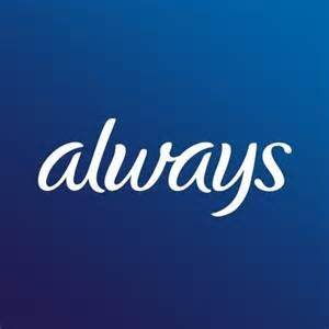 always always twitter