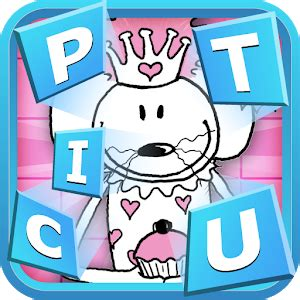 unduh babymouse pop the pic untuk android