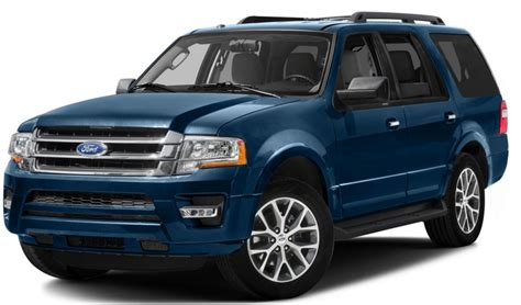 New Ford Expedition Redesign 2018 by 2018 Ford Expedition Redesign Release Date Price New