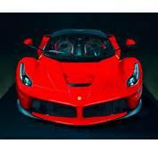 Hintergrundbilder Beschreibung Ferrari Laferrari Roten
