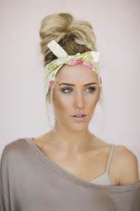 can u wear use hair up with a non layered bob 34 boho hairstyles ideas styles weekly