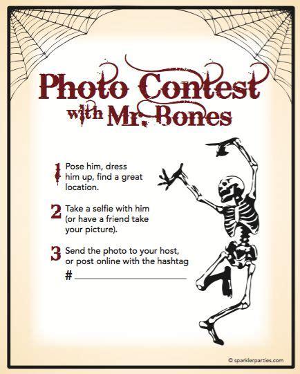 free halloween printable games for adults best 25 halloween scavenger hunt ideas on pinterest