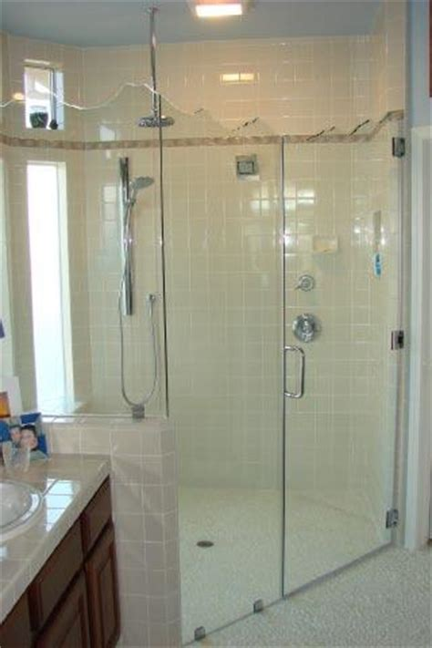 Superior Shower Door More Inc Elk Grove Ca 95624 Superior Shower Door