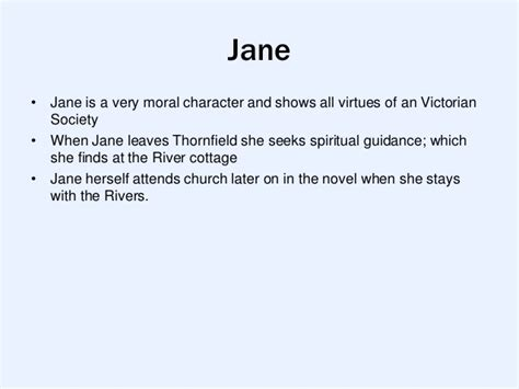 victorian themes in jane eyre themes in jane eyre
