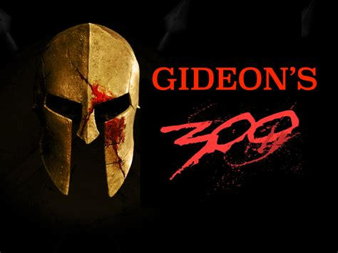 gideon s daily reading 04 may gideon defeats the midianites