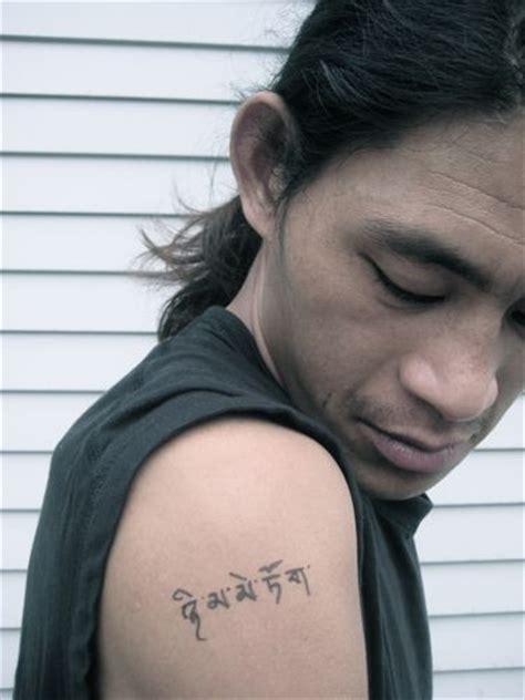 how to do a homemade tattoo temporary tattoos do it yourself tibetan tattoos