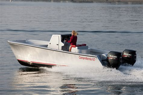boat maryland course answers anyone have info on new 23cc carolina cat the hull