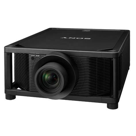 Lu Projector Sony vpl vw5000es sonycenter lu