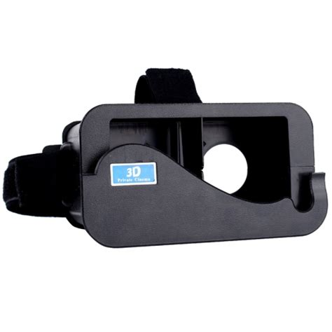 Mount Reality For Iphone 5 5s 5c Se Black diy plastic cardboard mount reality for