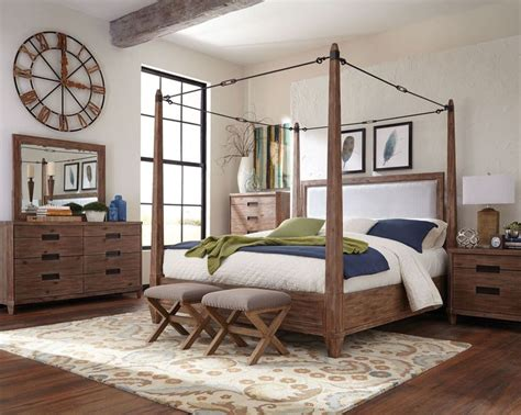 donny osmond home decor 17 best images about doh home furnishings coming soon on