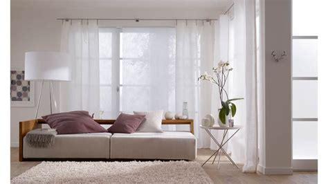 tenda per soggiorno scegliere le tende per soggiorno