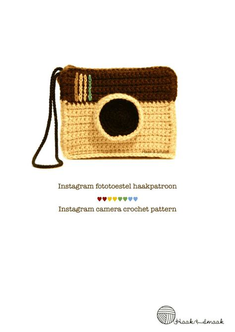 crochet camera bag pattern 263 best purses bags totes free crochet patterns