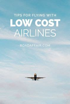 how to fly to europe for cheap cheap fares cheap flights and flight deals