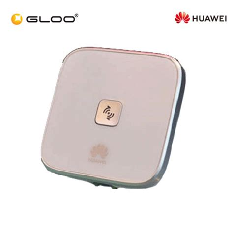 huawei ws322 wifi booster access point and media router