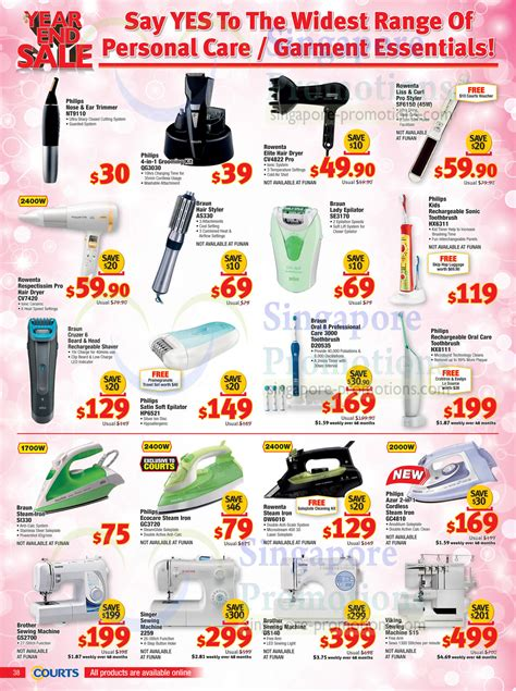 Sale Hair Dryer Braun Professional Hair Dryer philips nose and ear trimmer philips grooming kit
