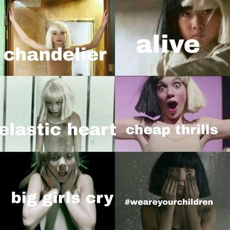 themes of elastic heart 344 best images about sia on pinterest elastic heart