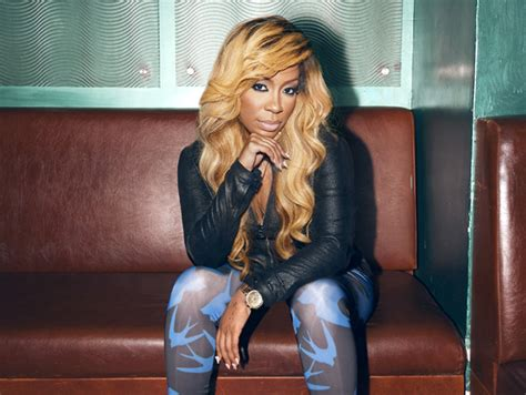 all k michelle hairstyles new video k michelle can t raise a man that grape juice